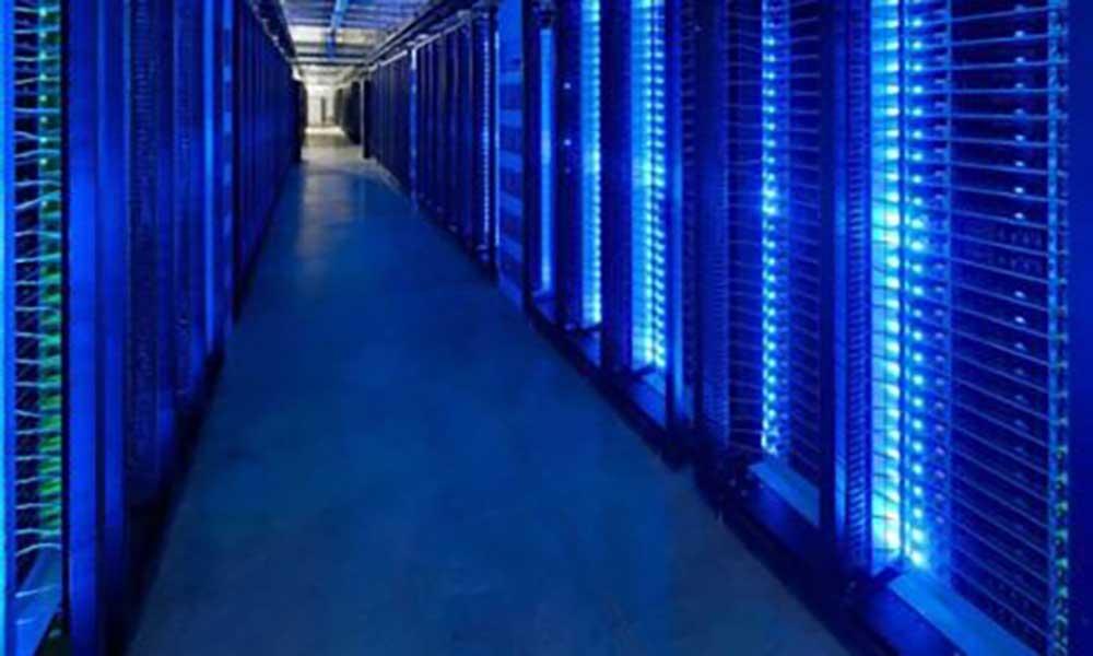Conselho da UE dá luz verde ao desenvolvimento de supercomputadores