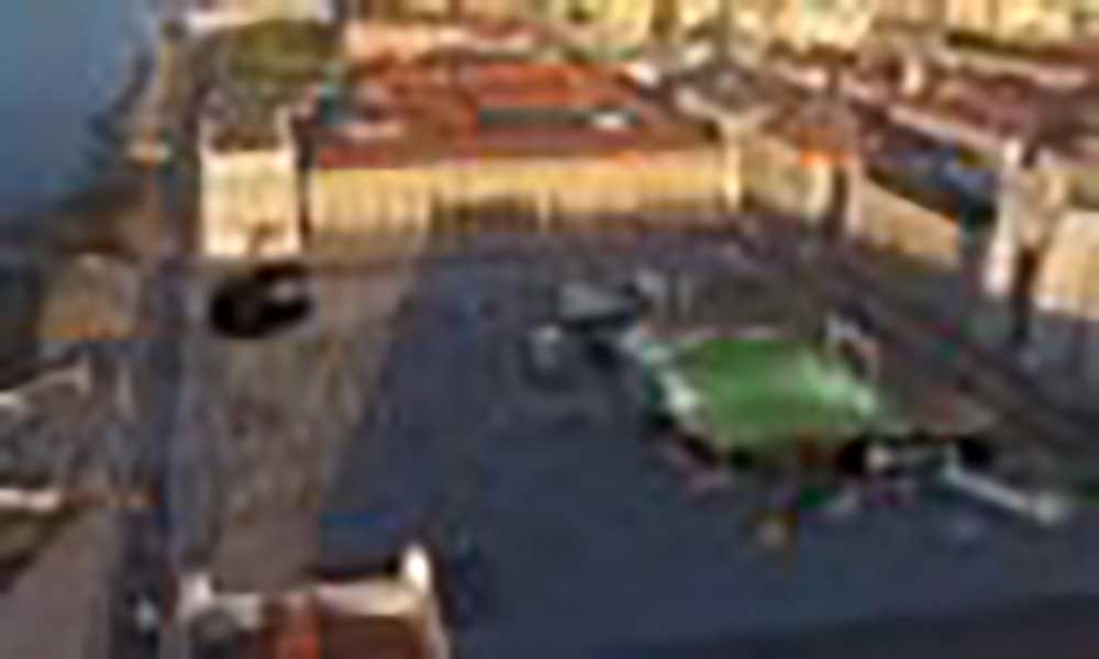 Cabo Verde participa no Campeonato do Mundo de mini-futebol