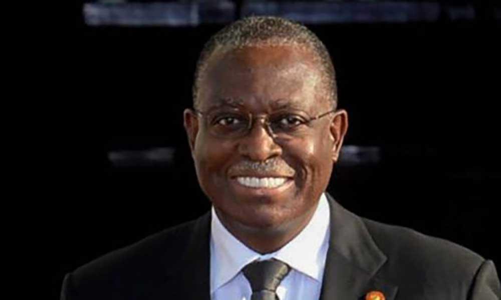 Angola: Justiça continua a analisar processo que envolve ex-vice-PR