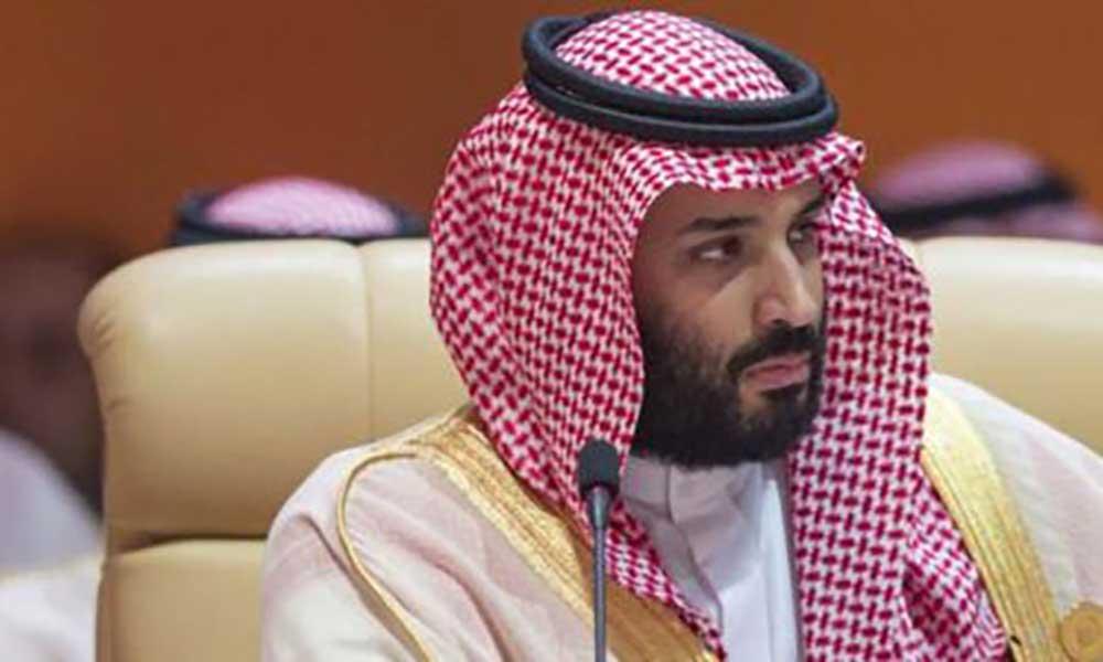 Novas revelações implicam príncipe herdeiro saudita na morte de jornalista Khashoggi