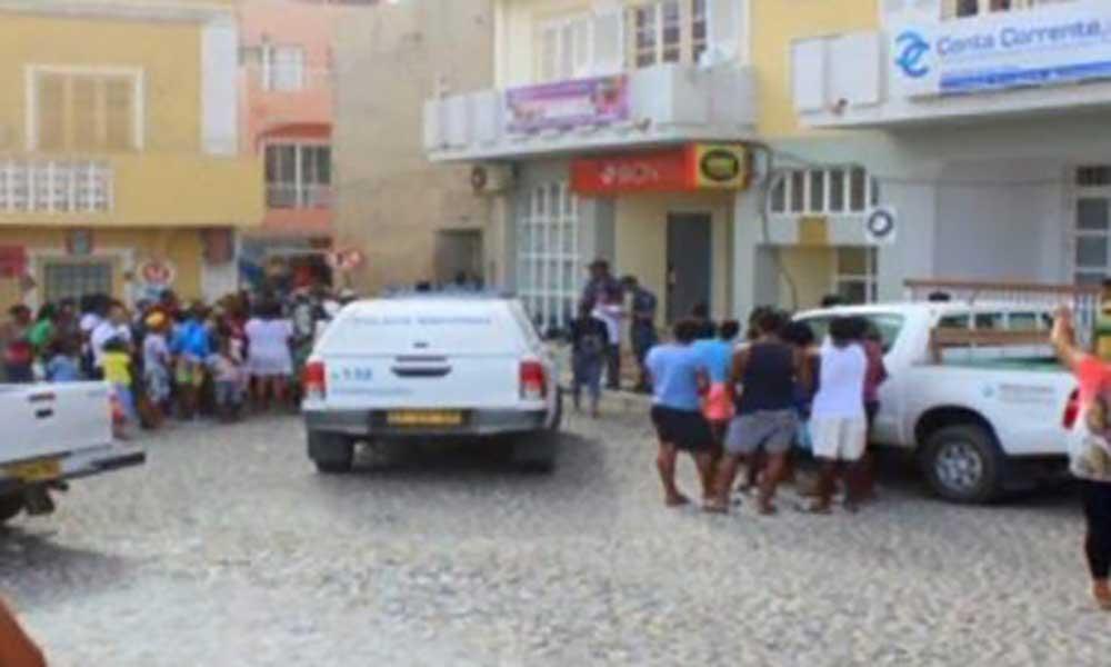 Boa Vista: Eleito municipal detido por suspeita de vários crimes