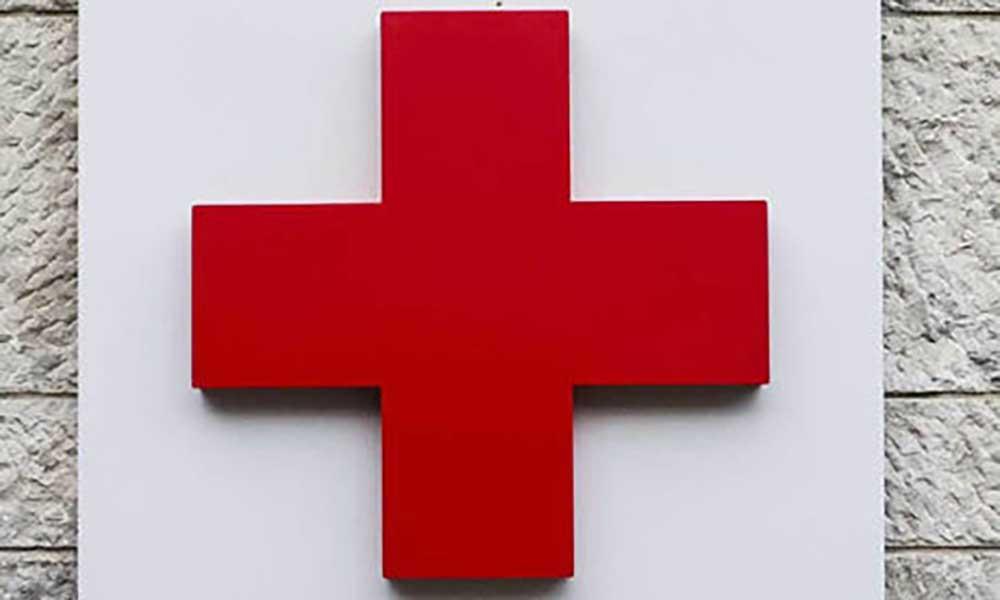 Cruz Vermelha: Mais de cem mil pessoas estão desaparecidas em todo o mundo