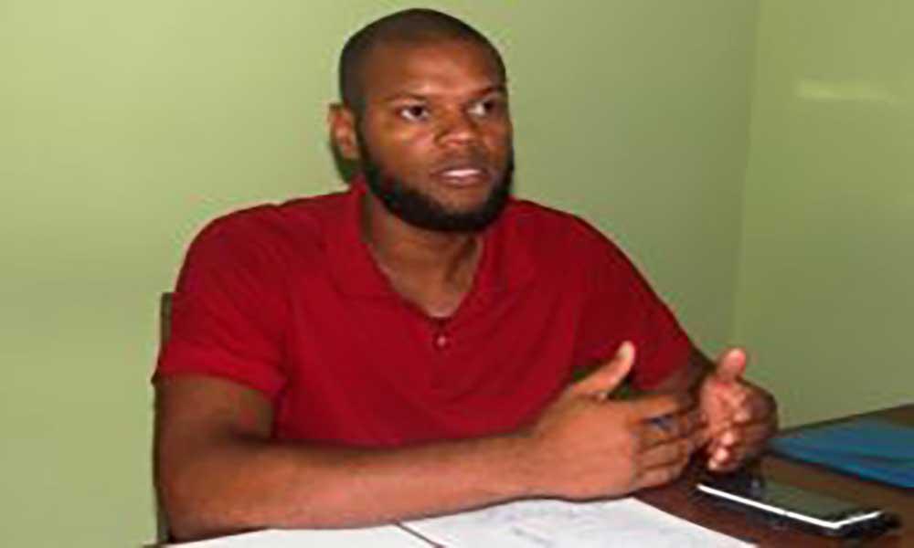 Falta de pagamento de oficiosas: Advogados e estagiários ameaçam com suspensão de assistência judiciária