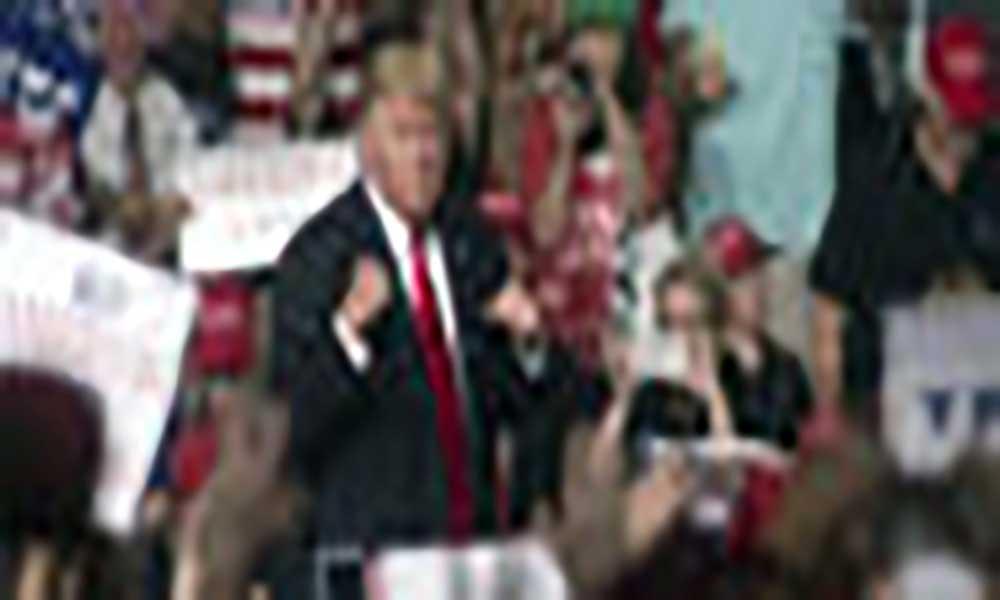 EUA: Presidente corta apoio financeiro a países da América Central