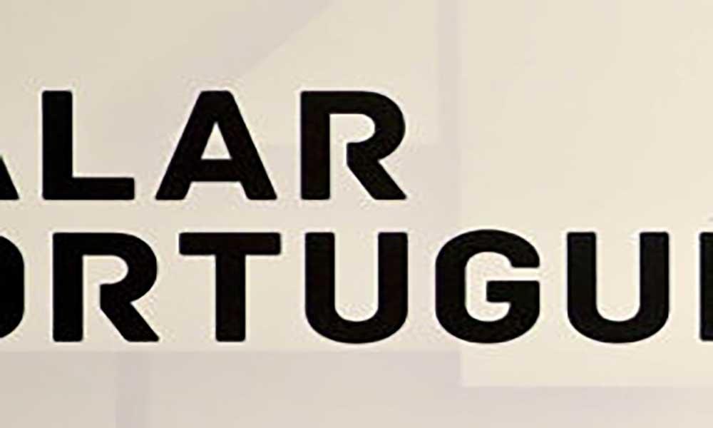 Timor-Leste debate presente e futuro da Língua Portuguesa