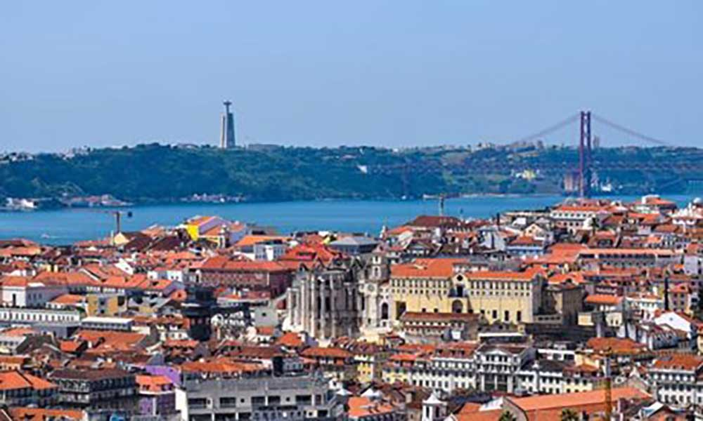 FECAD inteira-se de boas práticas de turismo inclusivo em Portugal