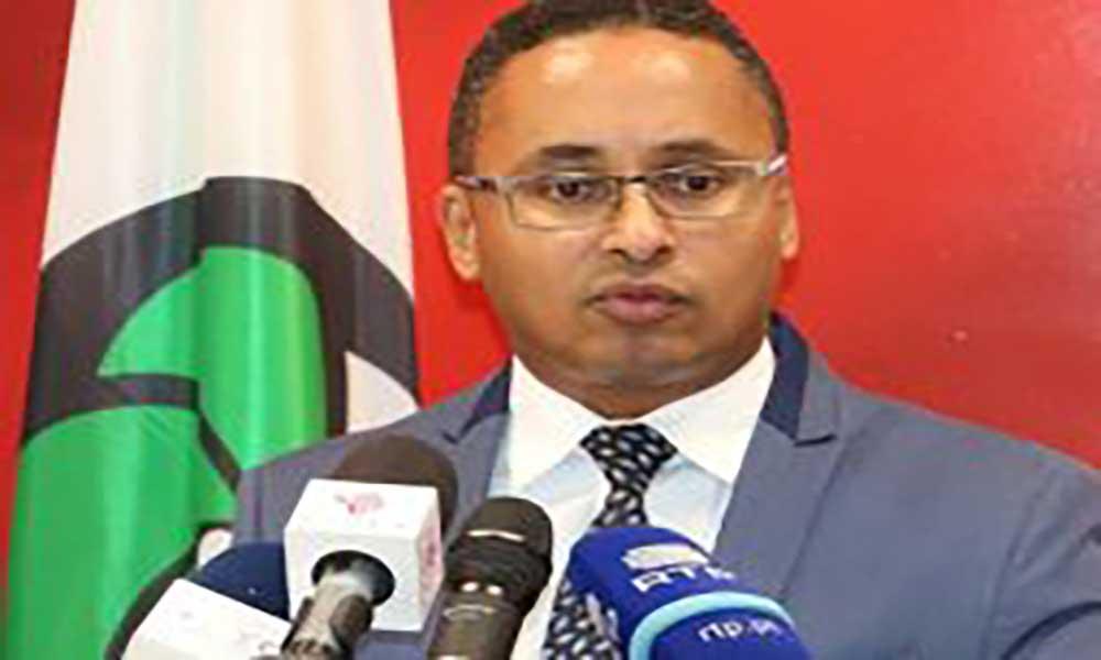 """MpD acusa PAICV de estar a """"manchar"""" a qualidade da democracia cabo-verdiana com lançamento de suspeições"""