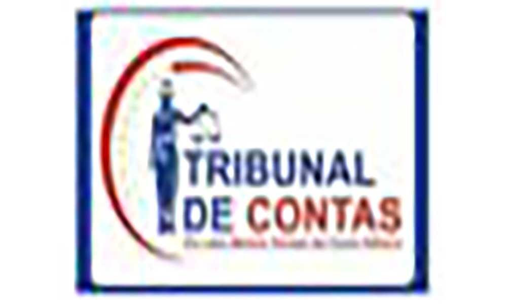 João da Cruz Silva é o novo presidente do Tribunal de Contas