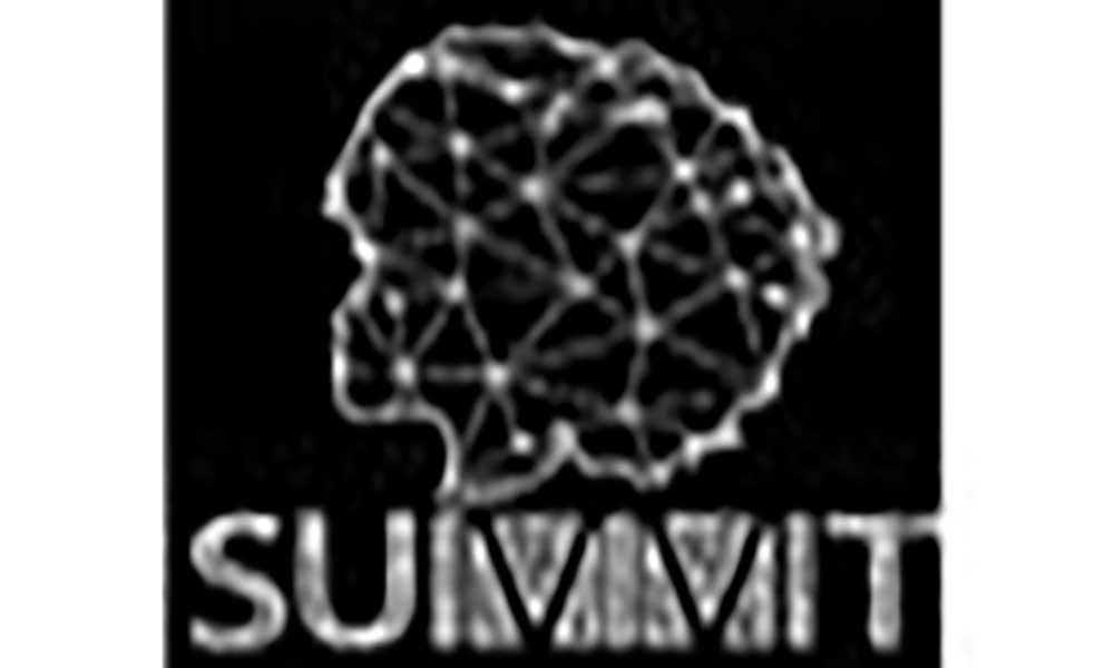 2ª edição do Summit Liderança Feminina já tem data
