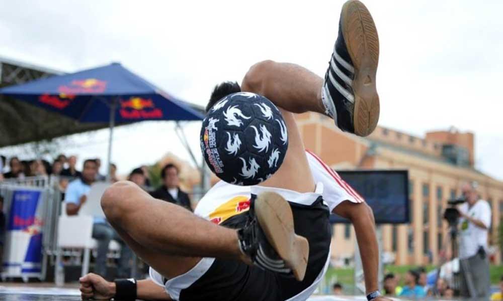 Final do Concurso Free Style Tour Cabo Verde realiza-se na quinta-feira