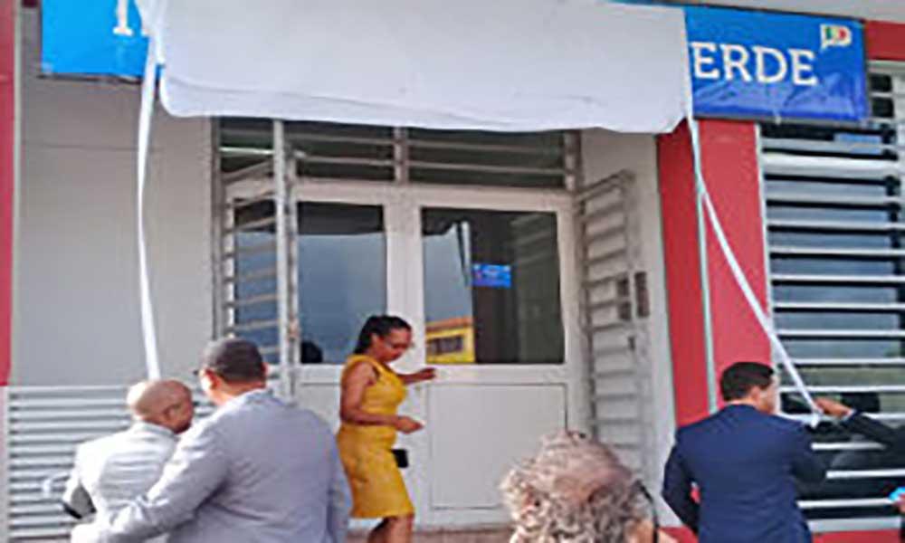 Santa Catarina: ACAISA inaugura showroom de equipamentos em inox para produção grogue
