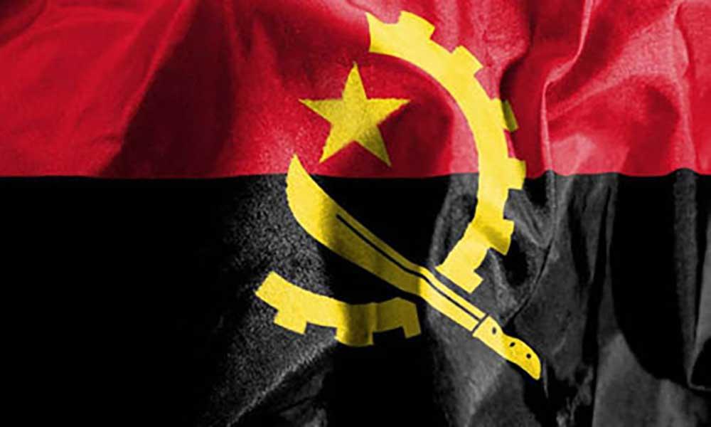 Angola: Investimento privado com propostas de 380 milhões