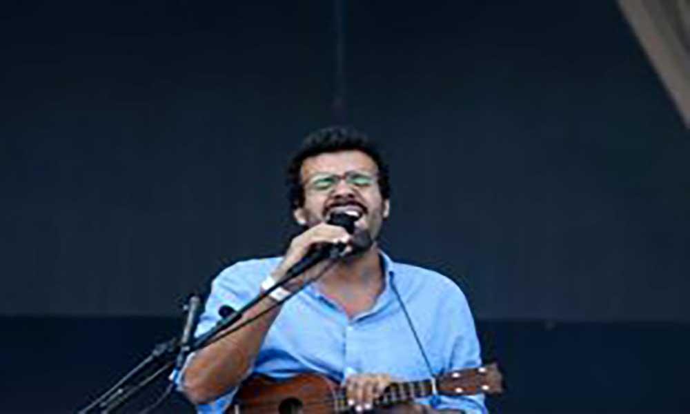 Portugal: Instituto de Apoio à Criança celebra 35 anos com concerto solidário