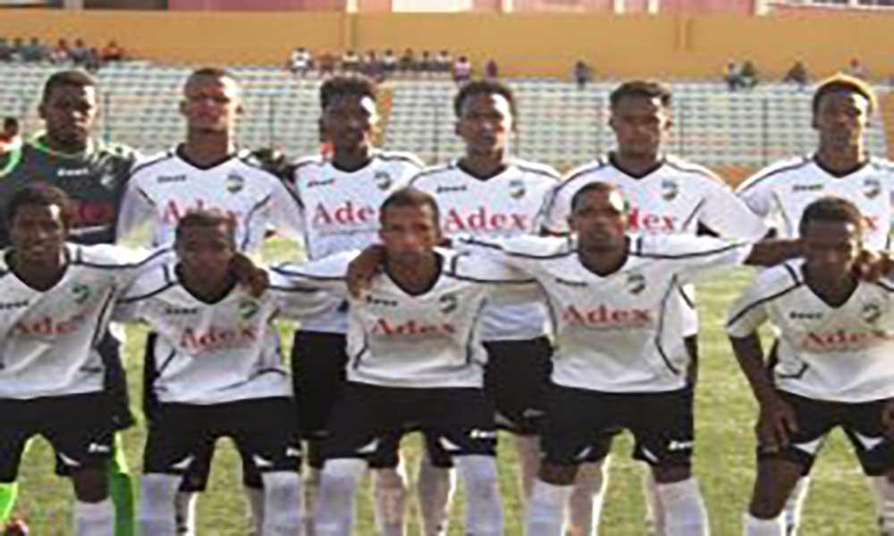 São Vicente/Torneio de Abertura: Farense impõe derrota ao Batuque