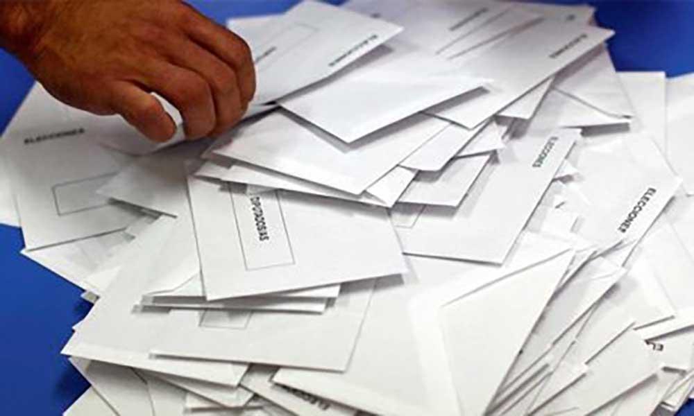 Espanha: Governo já não exclui possibilidade de Eleições antecipadas