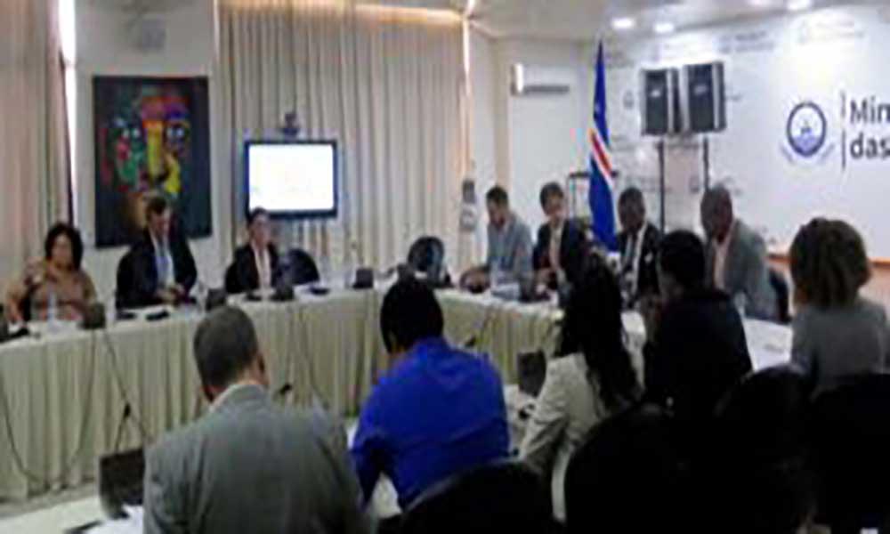 GAO alerta que dívida pública de Cabo Verde continua elevada