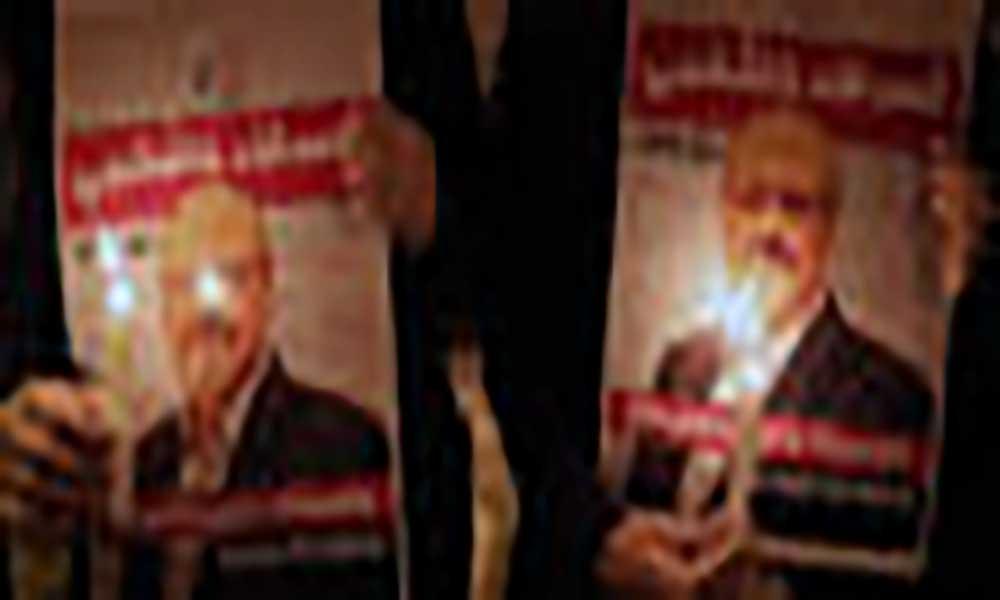 Arábia Saudita: CIA conclui que Príncipe ordenou morte do jornalista Khashoggi