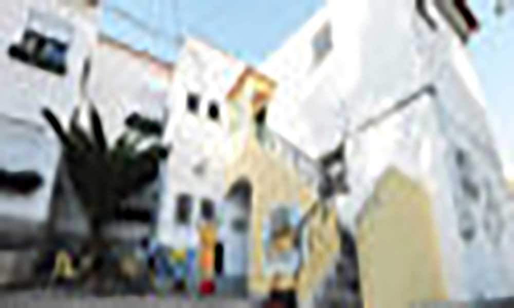Portugal: Acusações de maus-tratos levam Aldeias SOS ao banco dos réus