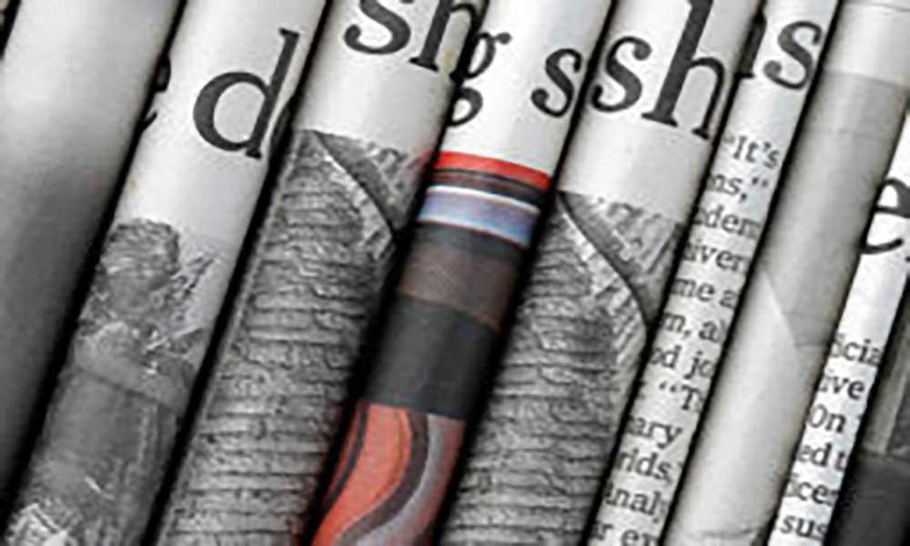 Portugal: Associação quer benefícios fiscais para quem comprar jornais