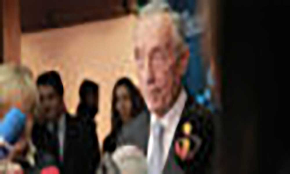Portugal: PR na Guatemala para a Cimeira Ibero-Americana