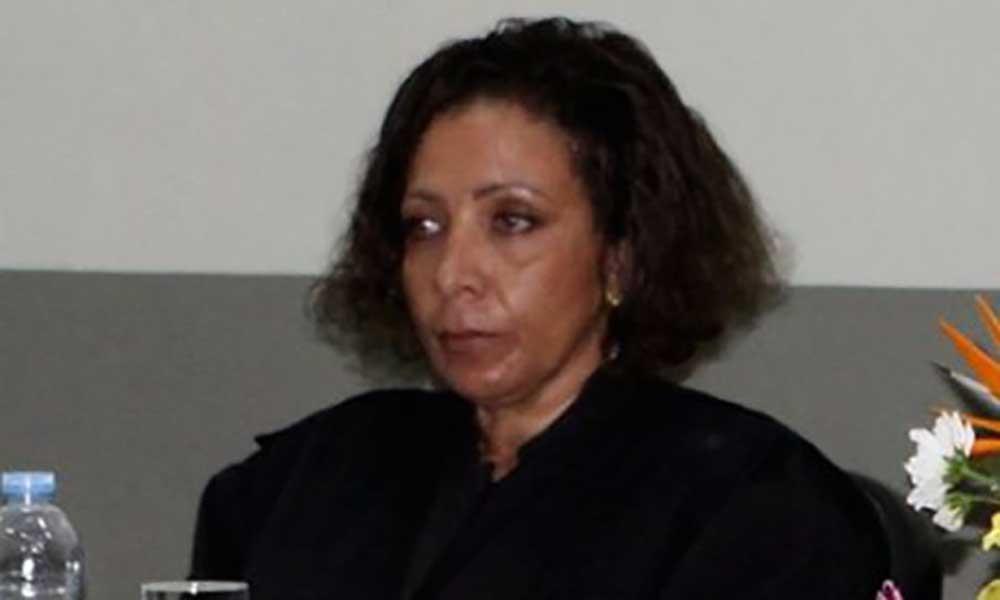 """Bastonária da OACV nota deficiência de formação técnica e ética em """"muitos dos actuais licenciandos em direito"""""""