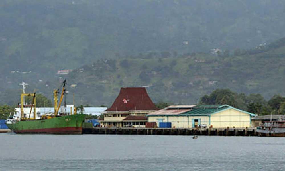 Timor-Leste precisa diversificar economia e melhorar produtividade