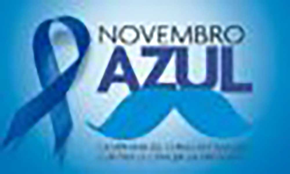 Sede da AJOC acolhe palestra sobre a importância do combate ao cancro de próstata