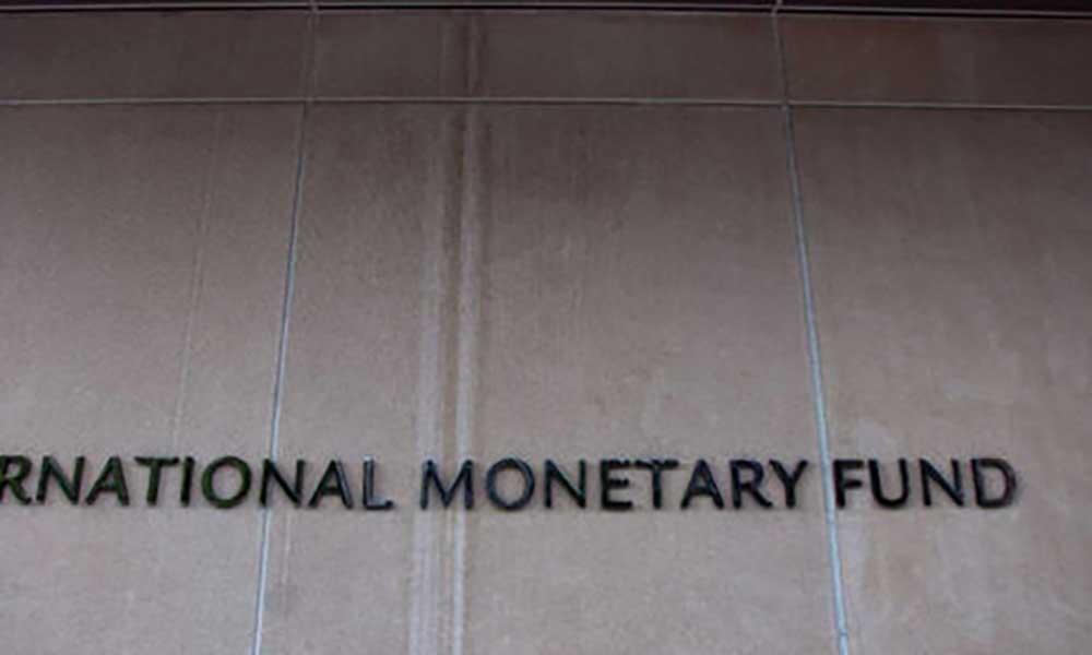 Angola: Acordo com o FMI facilita emissão de dívida em 2019