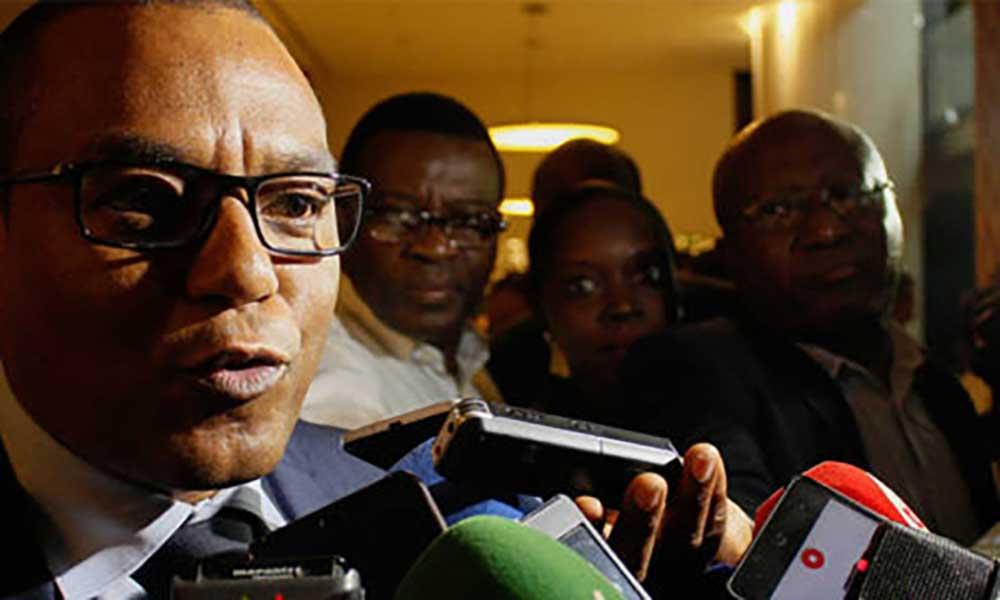 Angola: Banco Central garante repatriamento  de dividendos acima dos cinco milhões