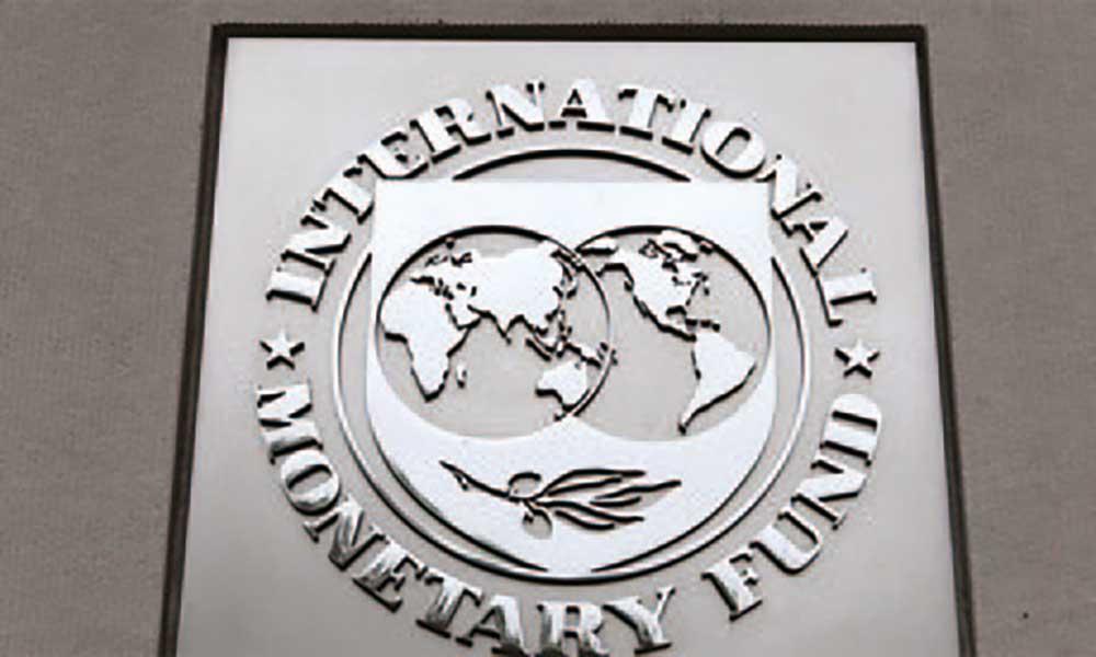 Angola: FMI anuncia financiamento de 3,7 mil milhões de dólares