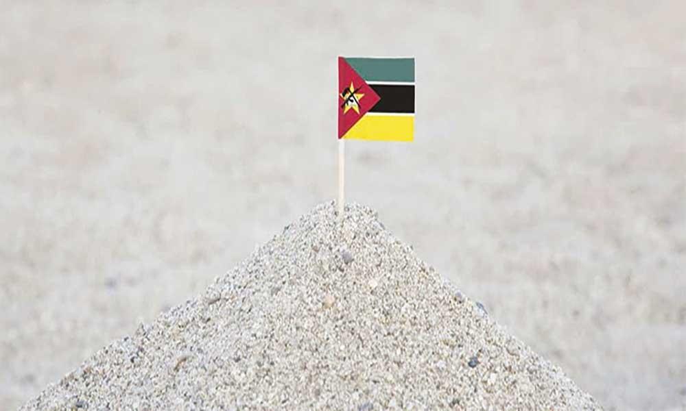 Moçambique: Passageiros esperam preços mais baixos com nova companhia aérea