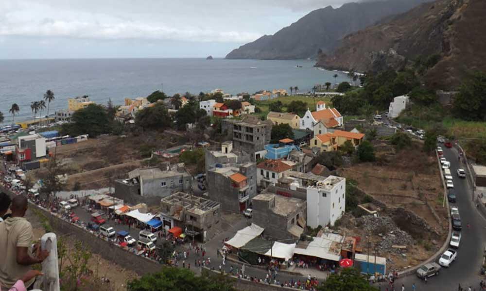 Santo Antão: Falta de parcerias colocam projecto Escola Activa em stand by