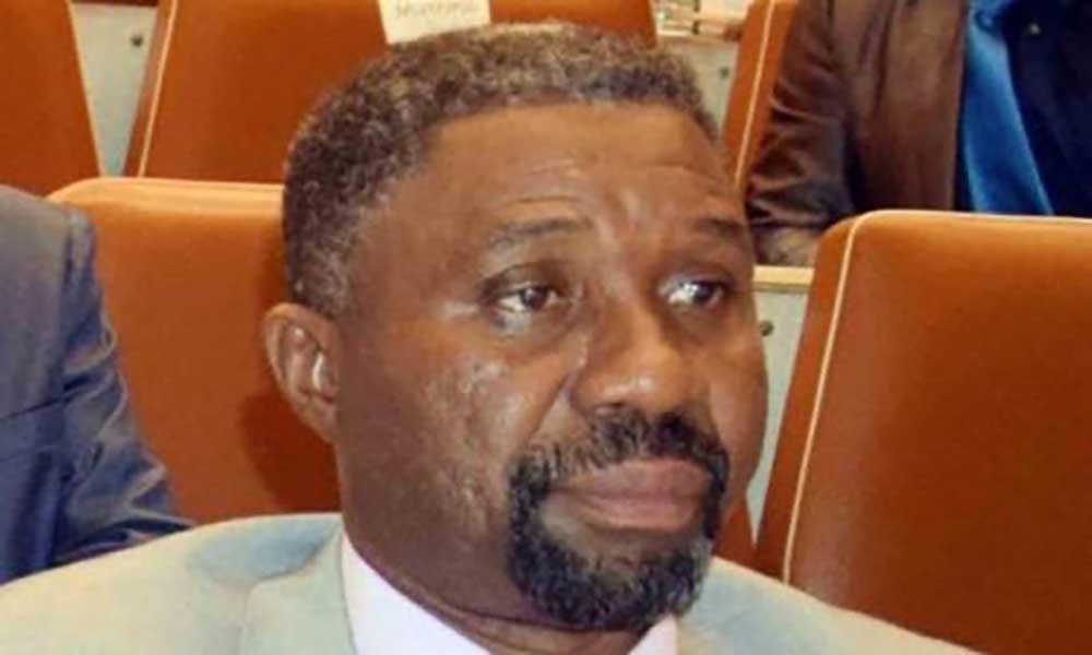 São Tomé e Príncipe comnovo Governo