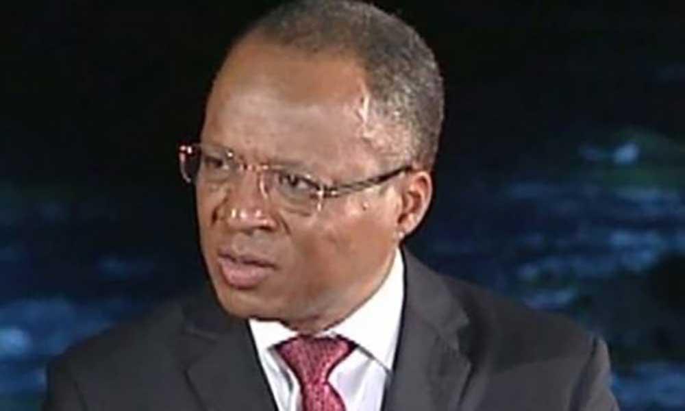 Primeiro-ministro de Cabo Verde quer país atractivo para reverter emigração