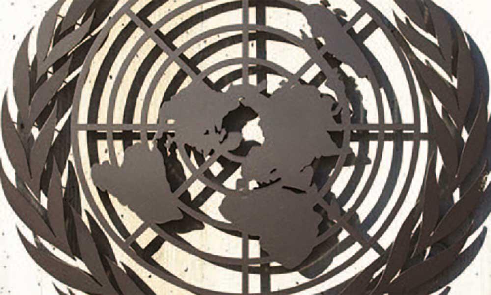 Afeganistão: ONU avisa que 6,3 milhões precisam de ajuda humanitária