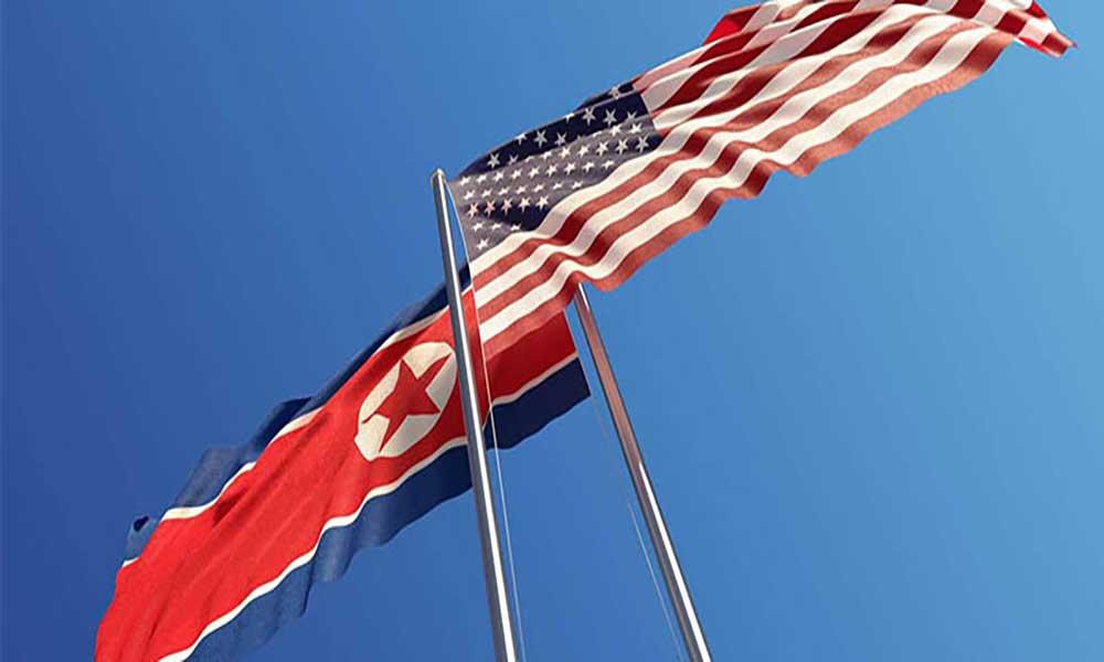 eua e coreia do norte preparam nova cimeira de l u00edderes