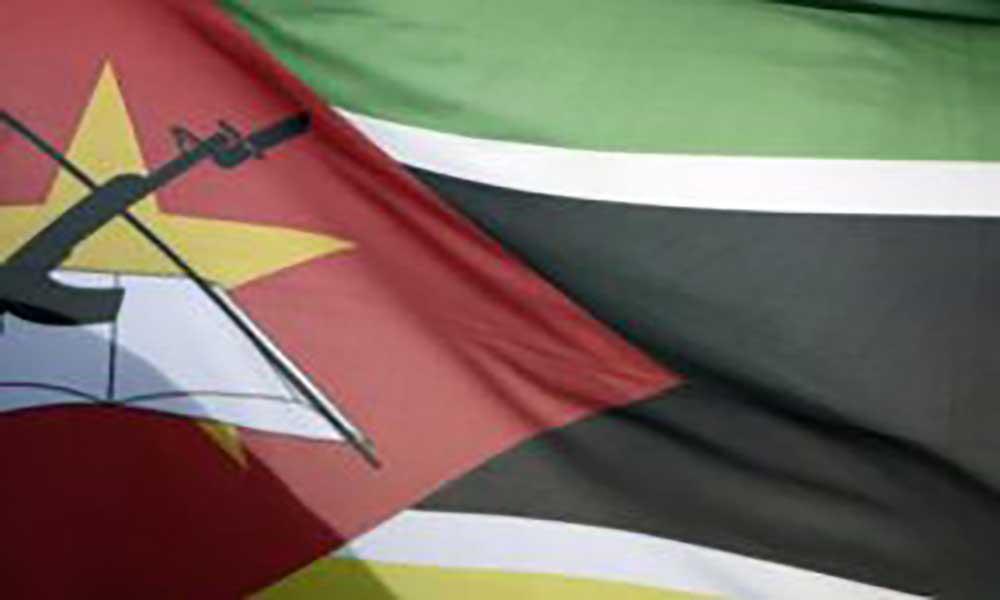 Moçambique: Quatro mortos e 56 feridos em acidente rodoviário após comício