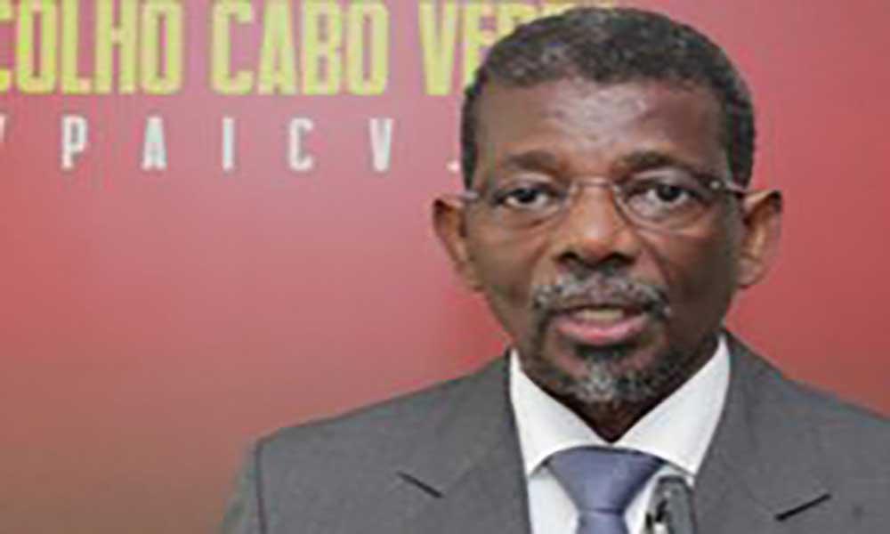 Campanha Agrícola: PAICV sustenta que Governo deveria ter em conta a eventualidade das pragas