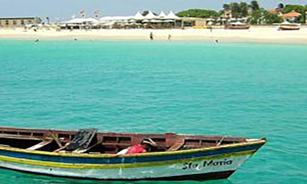 Boston acolhe Fórum de investimentos sobre Cabo Verde