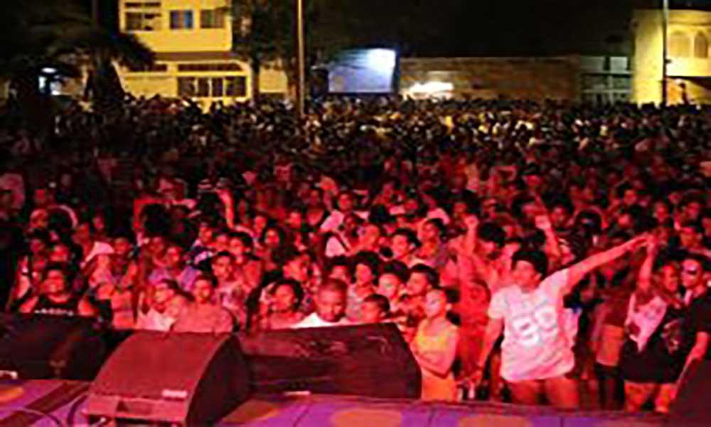 São Vicente: Ribeira Bote em festa com a 7ª edição do Morna Jazz World Festival