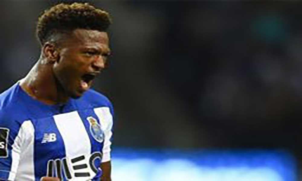 Futebol: Zé Luís volta a marcar no Campeonato português e iguala Pizzi no topo da lista dos melhores marcadores