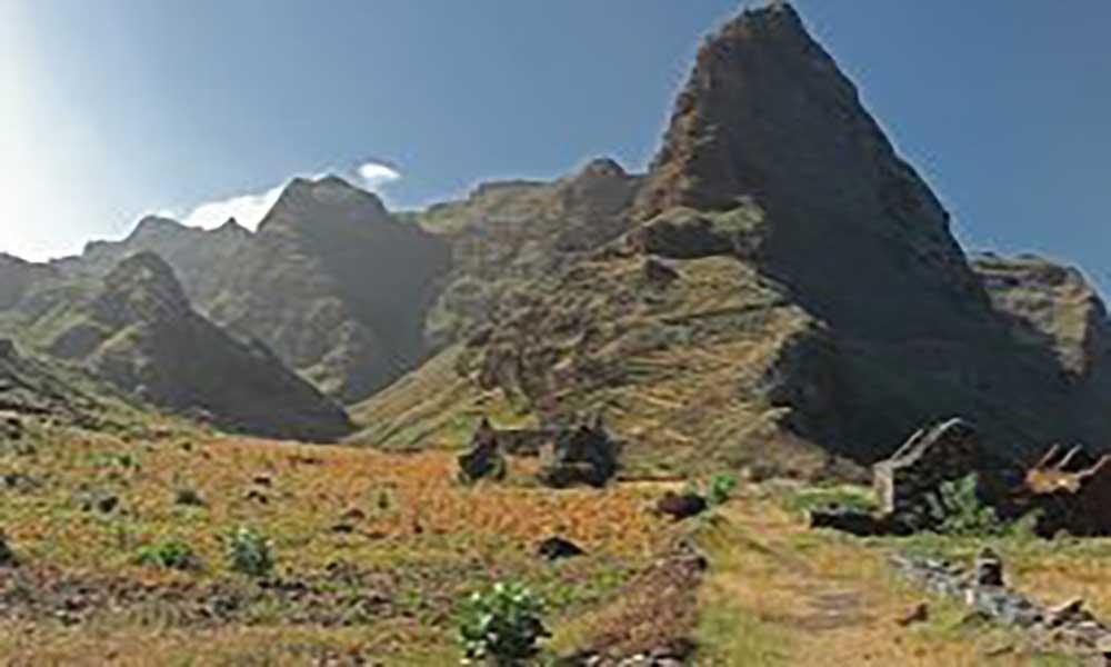Santo Antão: Arranque promissor da época alta do turismo com presença cada vez maior de turistas