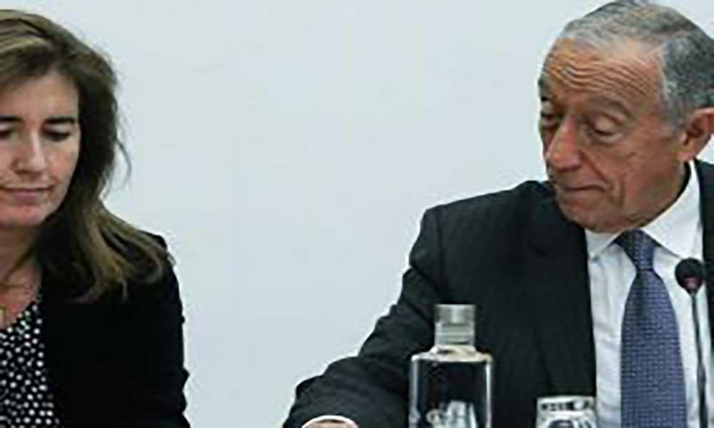 Portugal: PR pressiona Governo para dar prioridade aos sem-abrigo