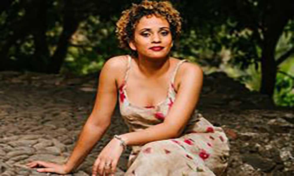 Cremilda Medina lança em 2020 seu segundo trabalho discográfico