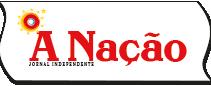 A Nação – Jornal Independente